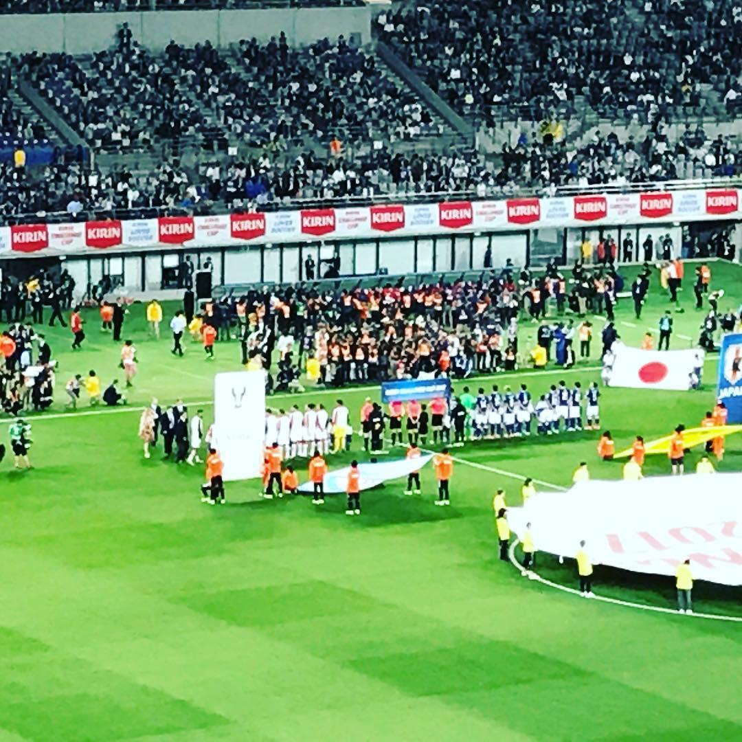 2018 FIFAワールドカップ・北中米カリブ海4次予選